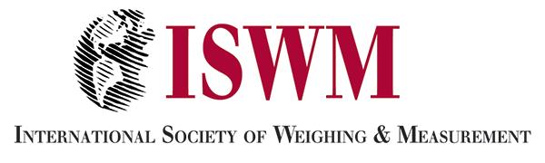 ISWM Logo