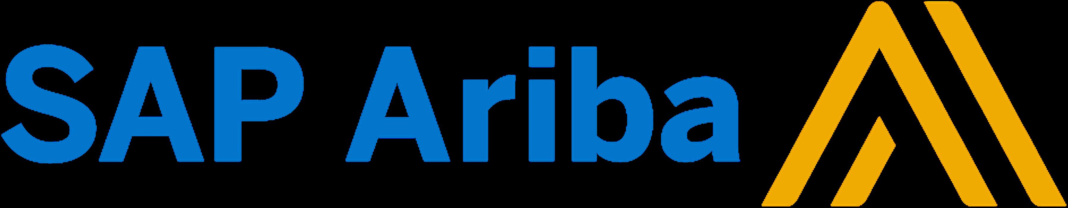 SAP-Ariba-Logo_1.11.16